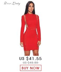 SMT-Dresses DEER-buy DEER-buy now-15
