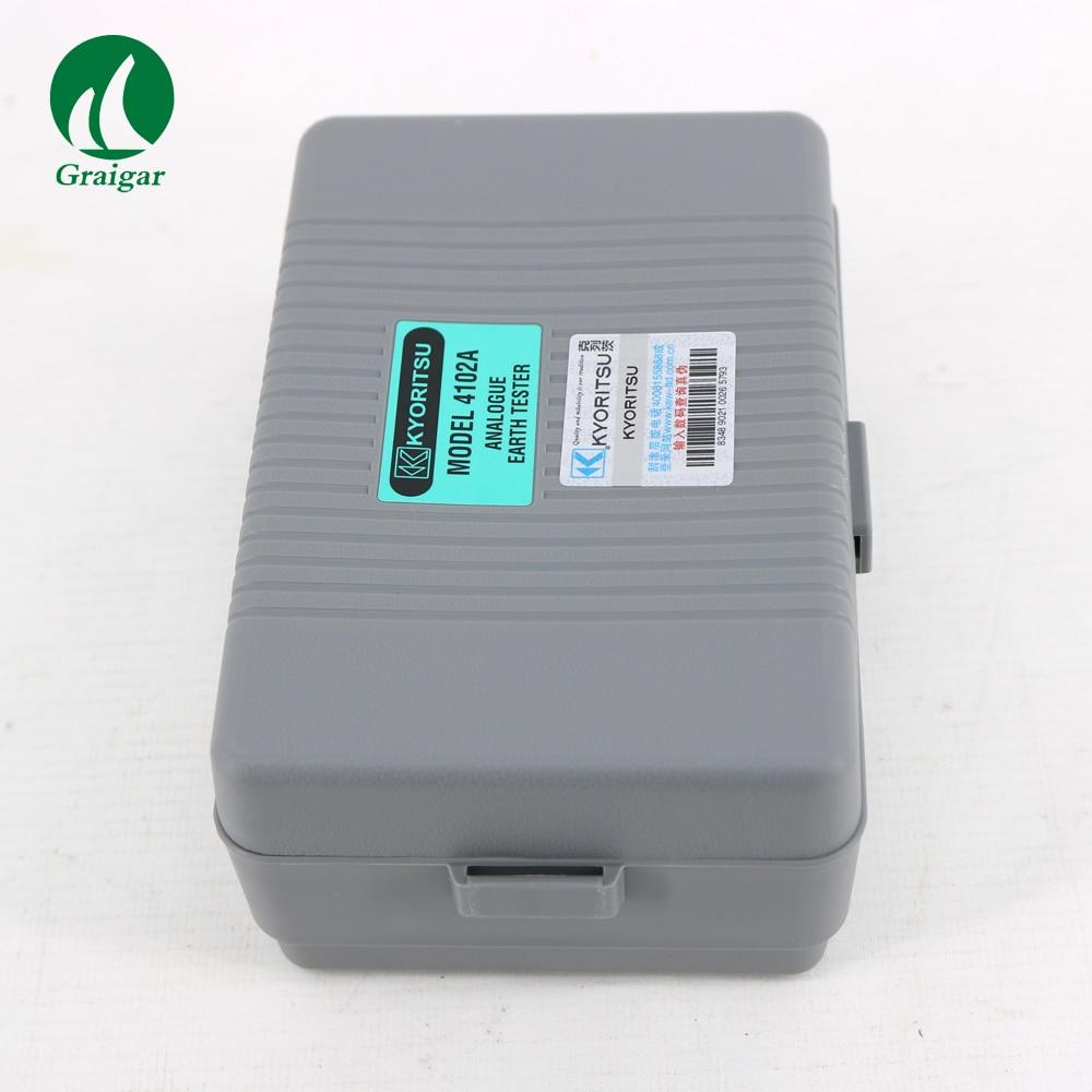 kyoritsu 4102A-H (10)