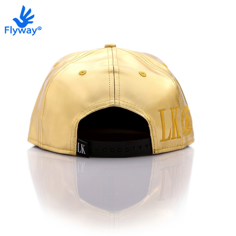 ... hats caps hk2 46c53 aad35  50% off gorras hombre gorra beisbol snapback  last kings hip hop original swag aj ny 195fcf3ab8a4