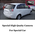 Car Camera For Mitsubishi Colt Plus High Quality Rear View Back Up Camera For |CCD with RCA