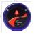 10 Restaurante Pagers Coaster + 1 Teclado Digital Transmissor Sem Fio Sistema de Fila de Paginação Completar F3197L