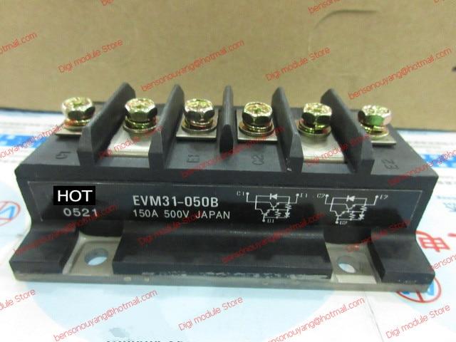 EVM31-050B Free Shipping