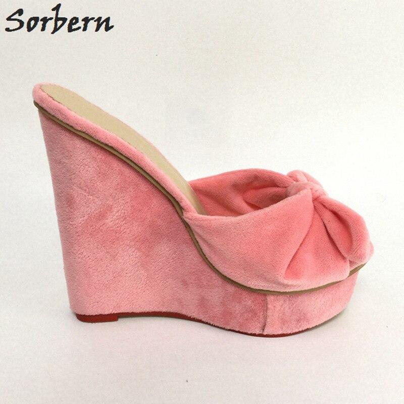 7f60c41de1 Sexy Kim Kardashian Sandal Style PVC Clear Transparent Strappy Buckle High Heel  Sandals Plus Size Custom Stilettos Women ShoesUSD 85.00/pair