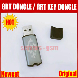Best Deals Newest ORIGINAL GRT Dongle Repair ToolsRemove Frp