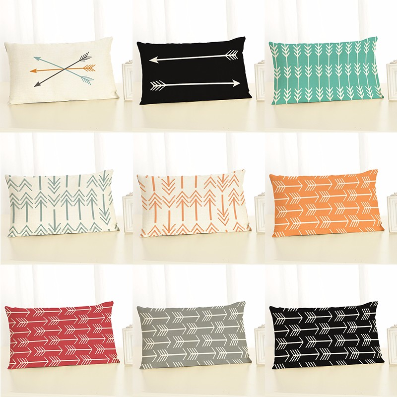 cushion cover picture more detailed picture about