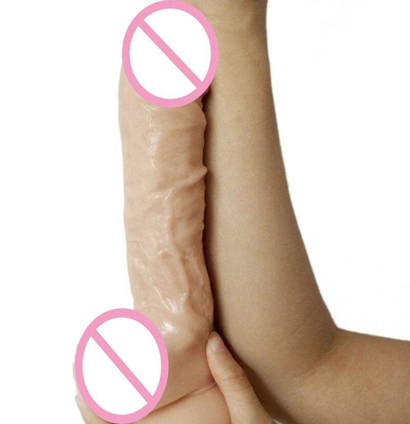 Ασιάτης/ισσα σεξ υπηρέτριες