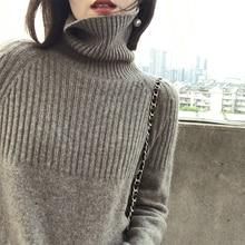 Pullover Sweater Atasan Wanita