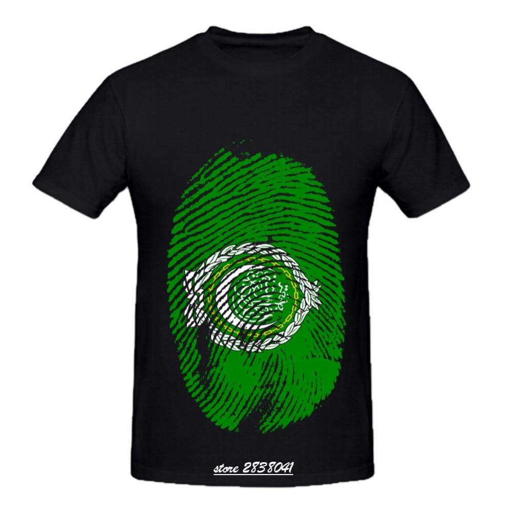 rttmall boyfriend loose size m xxl t shirt normal camiseta masculina o neck fingerprint flag. Black Bedroom Furniture Sets. Home Design Ideas