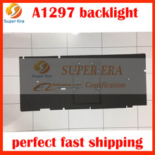 "5pcs/lot for macbook pro 17"" A1297 backlight backlit only 2009-2011year EU finnish Swedish Danish Czech Polish and so on"