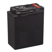 6600mAh for Panasonic VW VBG6 Panasonic AG HMC73MC/153MC/130MC HDC MDH1 Camera Battery 7.4V Camcorder AG HMC70U AG HMC151E AG HM