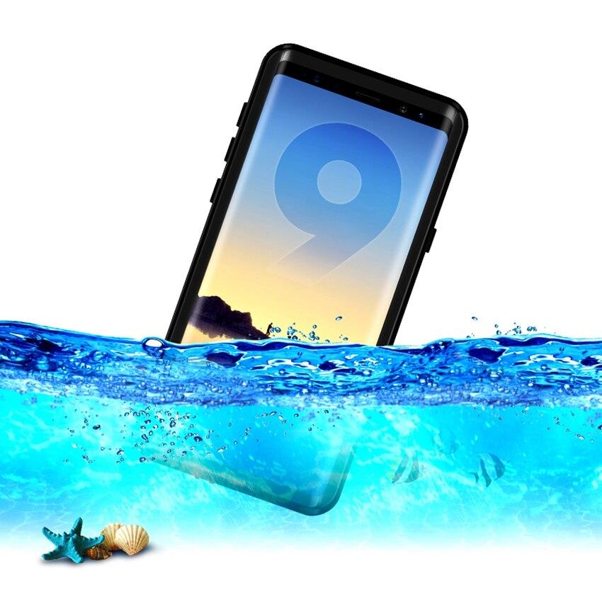 note 9 waterproof case (15)