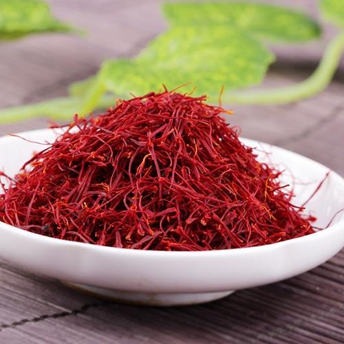 2e7cfaaba314 Iran Saffron Tea Chinese Guaranteed Authentic Organic Top Grade Flower Tea  Health Beauty Dried Scented Flowering Herbal Te
