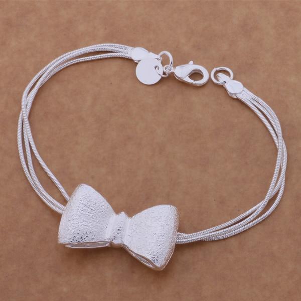 SL-AH098 Wholesale silver plating bracelet, 925 stamped silver fashion jewelry lantern bfiajwpa aehaivoa