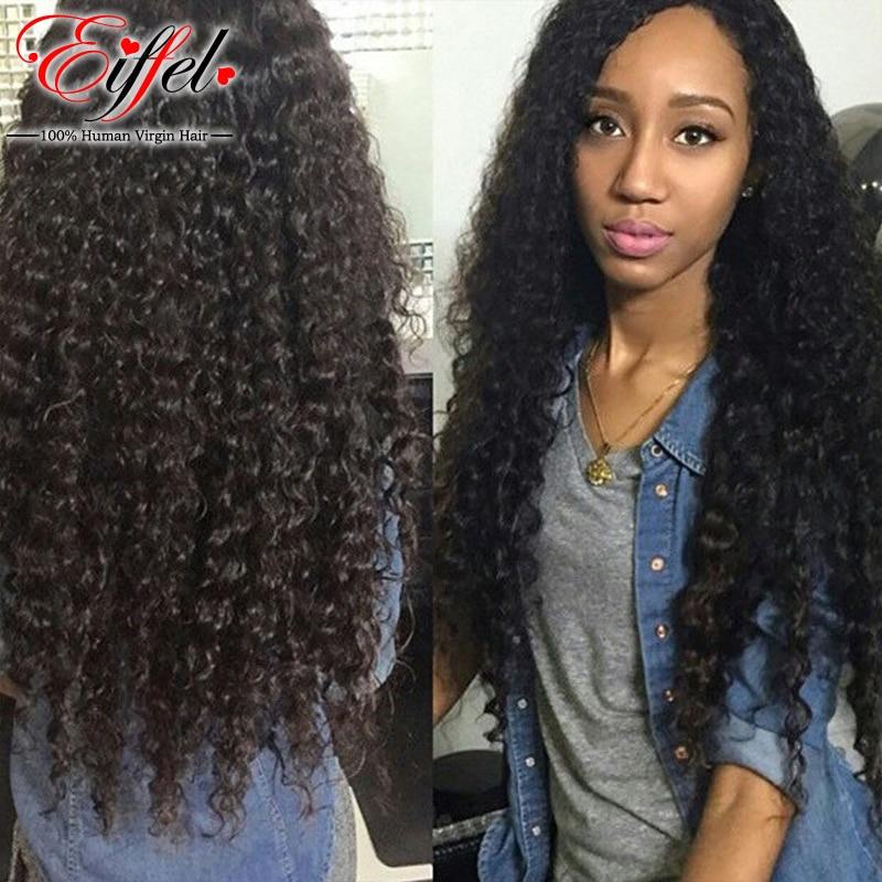 Cheap Indian Remy Hair Deep Wave 4 Bundles 100gpiece Human Hair