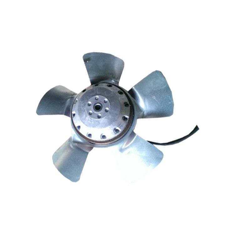 A2D210-AA02-10 Germany Ebmpapst Ebm-papst New Original Axial Fan