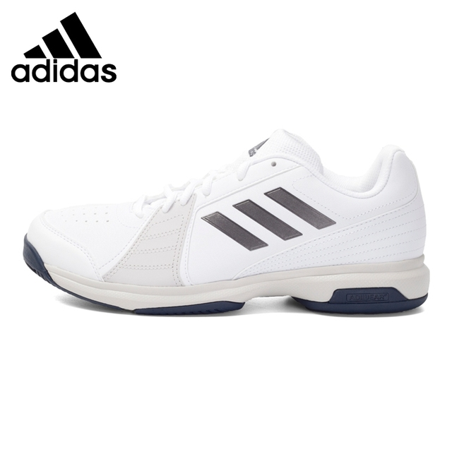 ... purchase original new arrival 2018 adidas approach mens tennis shoes  sneakers 29dc8 5a2f2 53134fb69