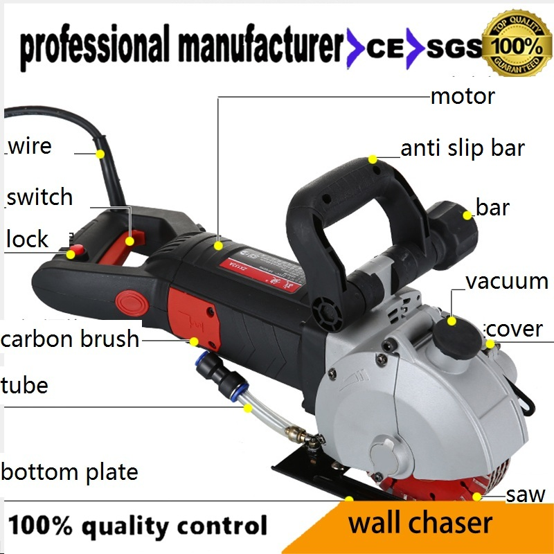 best quality wall chaser tools for home decoration at good price and fast delivery