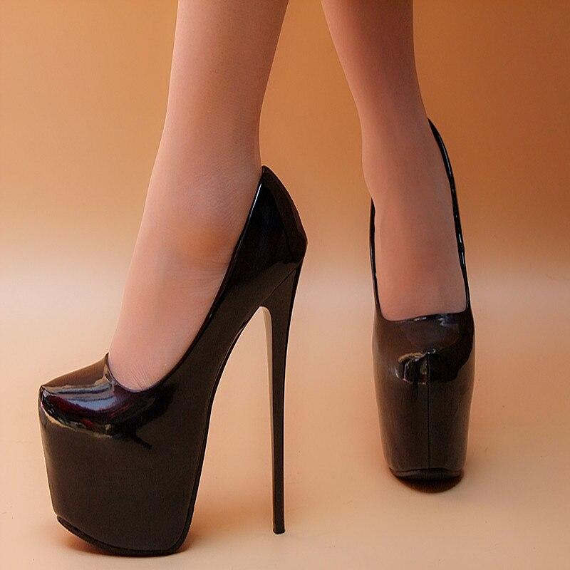 -font-b-17-b-font-cm-ultra-high-heels-pumps-font-b-sexy-b-font