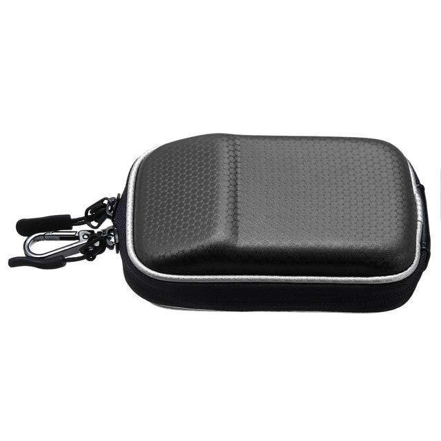 Mayitr 4 Colors Digital Gear Bag EVA Hard Portable Travel Carrying Case Camera Bag Anti-seismic Design New 5