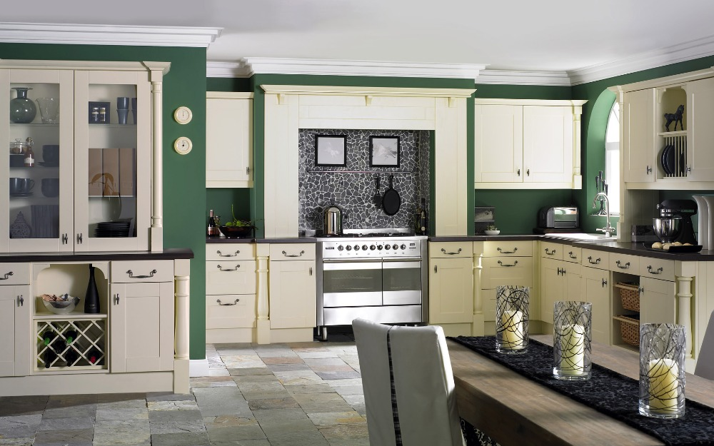 Compare Prices On Kitchen Cabinets Sets Online Ping Low