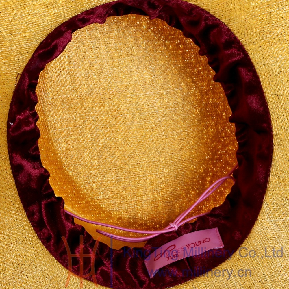 MM-0067-gold-product-001 (4)