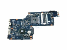 H000041610 Main board For Toshiba Satellite C870 C875 Laptop Motherboard HM70 17.3 Inch Notebook DDR3