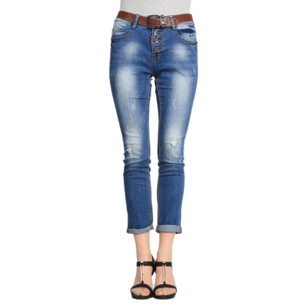 Ladies Cheap Jeans - Jeans Am