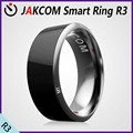 Jakcom Smart Ring R3 Hot Sale In Consumer Electronics Radio As Radio Internet Wifi Player Small Radios Radio Com Lanterna