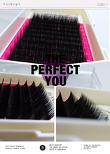 Vivid hair extensions reviews online shopping vivid hair eyelashes extension 007 c d 8 16mm vivid and bright single grafting eyelash eye pmusecretfo Choice Image