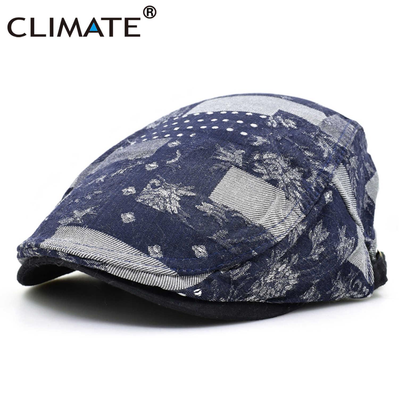 44fa7af63674 Detalle Comentarios Preguntas sobre Clima hombres boina camuflaje ...