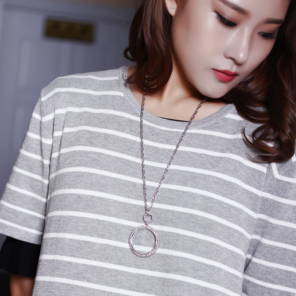 necklace-5