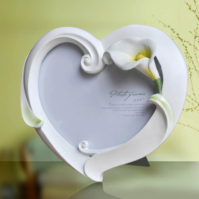 Lan many good ideas that European style garden wedding calla lily ...