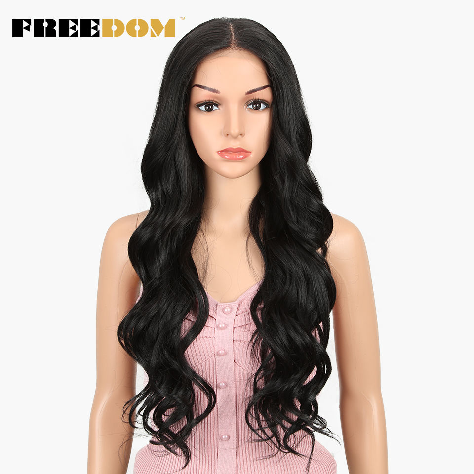 Hair USD Lace Free 2