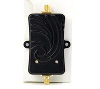 אנטנה עבור מגברים פס רחב משחזר Extender 5.8GHz קליטת Wi-Fi Booster טווח אלחוטי 5W עם אנטנה עבור אלחוטי wi fi נתב מתאם (5)