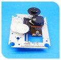 Оригинальная Замена для HEGEL CDP2A MK2 CD DVD плеер Лазерная сборка объектива CDP2A MK2 оптический блок оптического блока