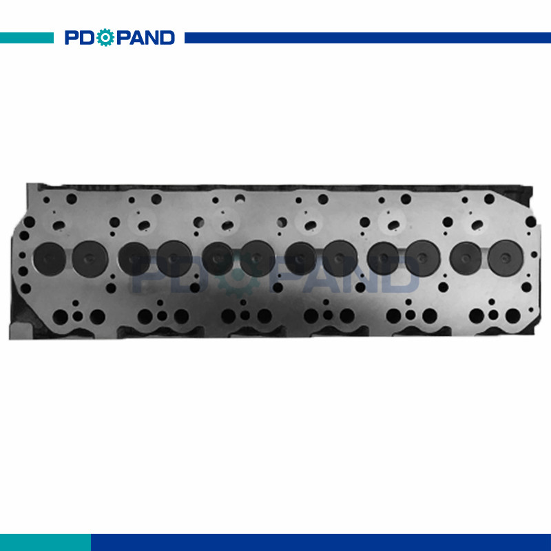 top 8 most popular cast iron head cylinder brands and get