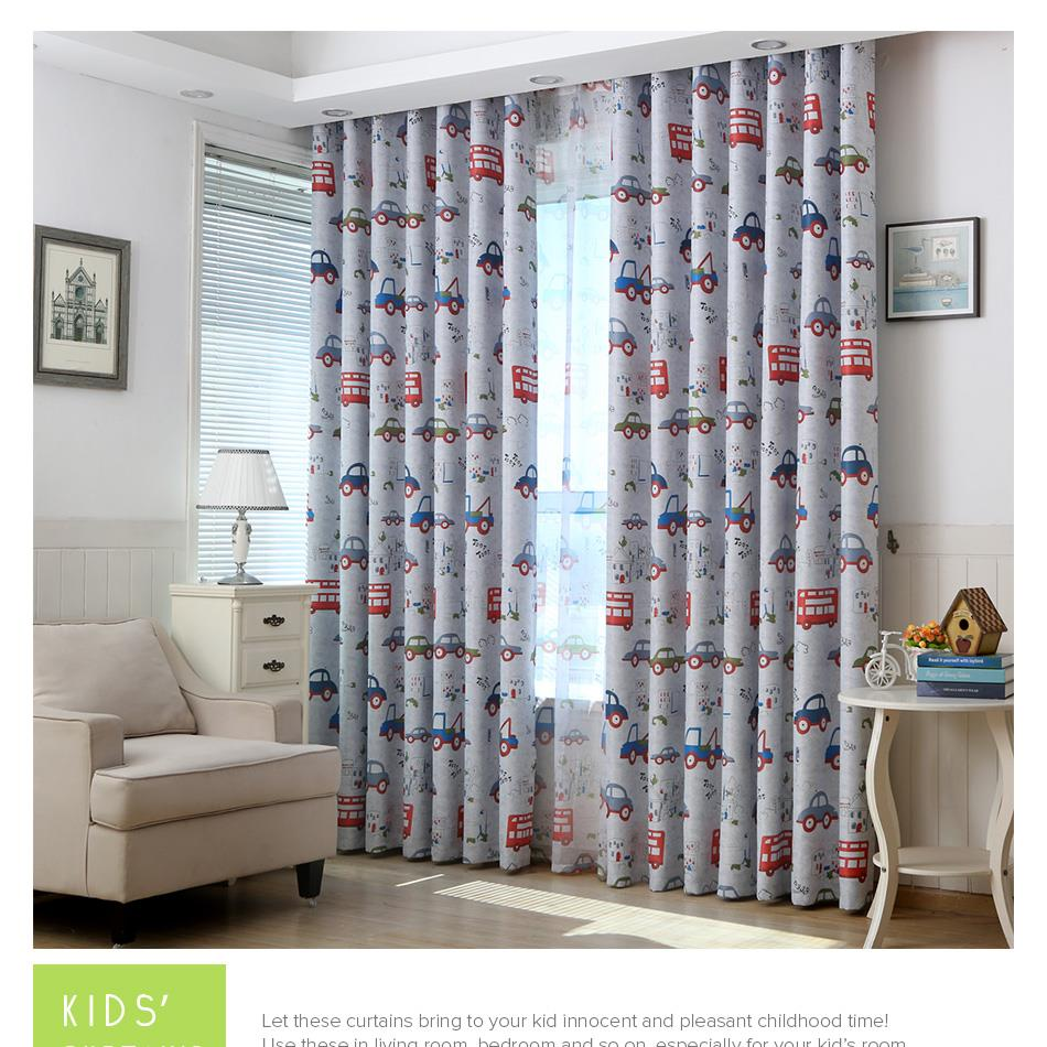 bedroom kids kid colorful ideas curtains curtain red girls for drapes