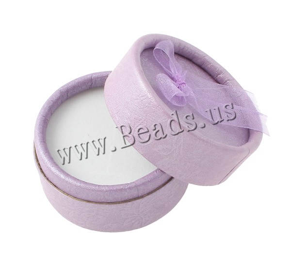 Aliexpress.com : Buy Free Shipping 24 Pcs 53x36mm Purple