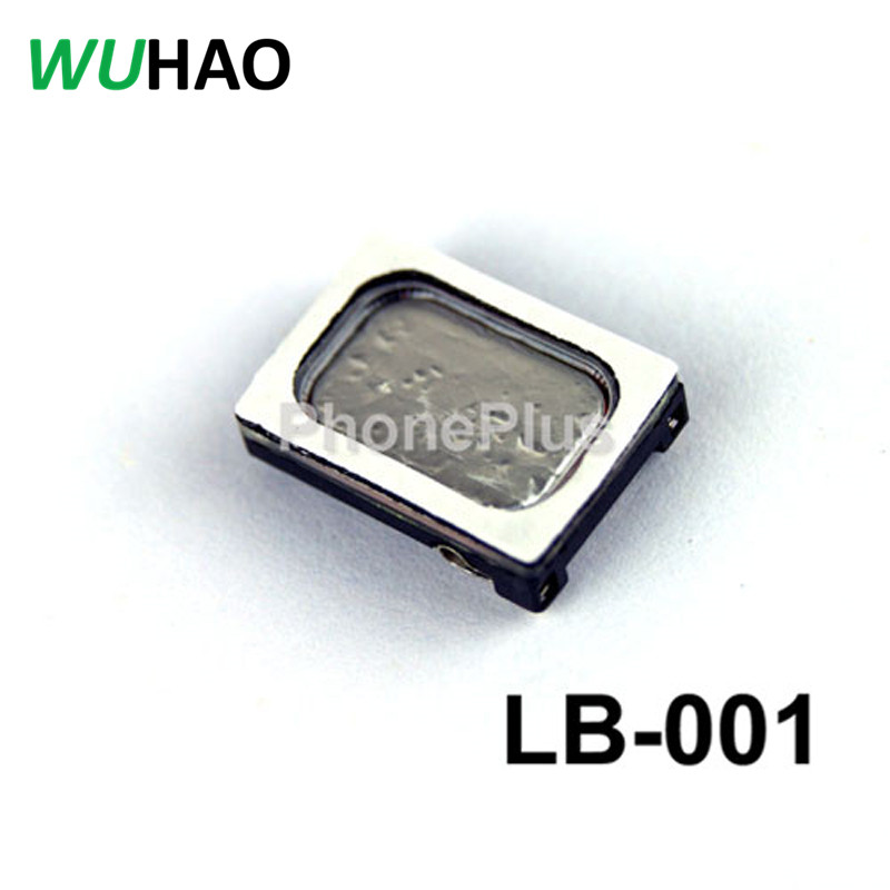 10-100pcs Loud Speaker Buzzer Ringer Voice Music Play Repair Part For Nokia N8 N76 N73 N77 N81 N95 N96 E50 E51 E52 E63 E65 E66