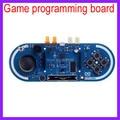 2 pçs/lote Suporte LCD Esplora Para Arduino Joystick Sensor Fotossensível