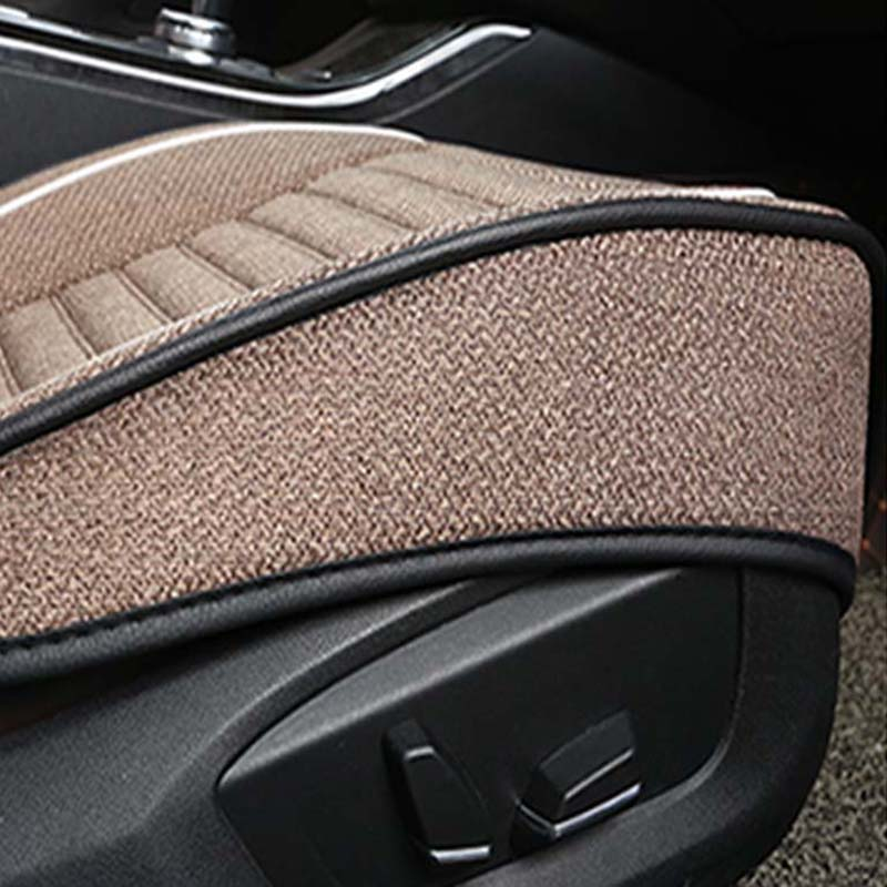 Car ynooh car seat cover for hyundai solaris 2017 getz i40 tucson creta i10 i20 i40 accent cover for vehicle seat in Automobiles Seat Covers from Automobiles Motorcycles