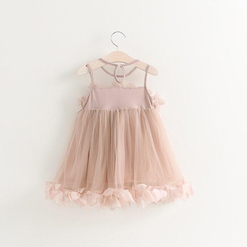 Bear-Leader-Girls-Dress-2017-New-Summer-Mesh-Girls-Clothes-Pink-Applique-Princess-Dress-Children-Summer-Clothes-Baby-Girls-Dress-1