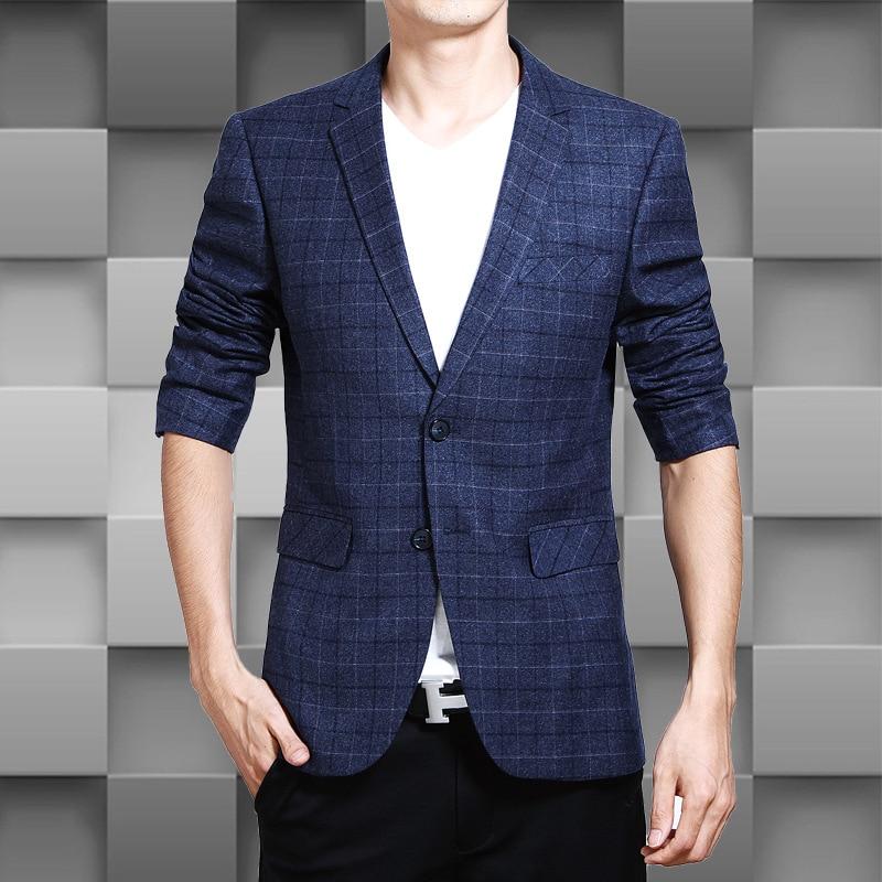 suit coats for men page 11 - sport