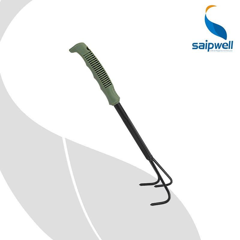 Designer Garden Tools garden tools by israeli designer itay lanaido 387cm Mini Garden Tools Anti Slip Grip Design 3 Tine Hand