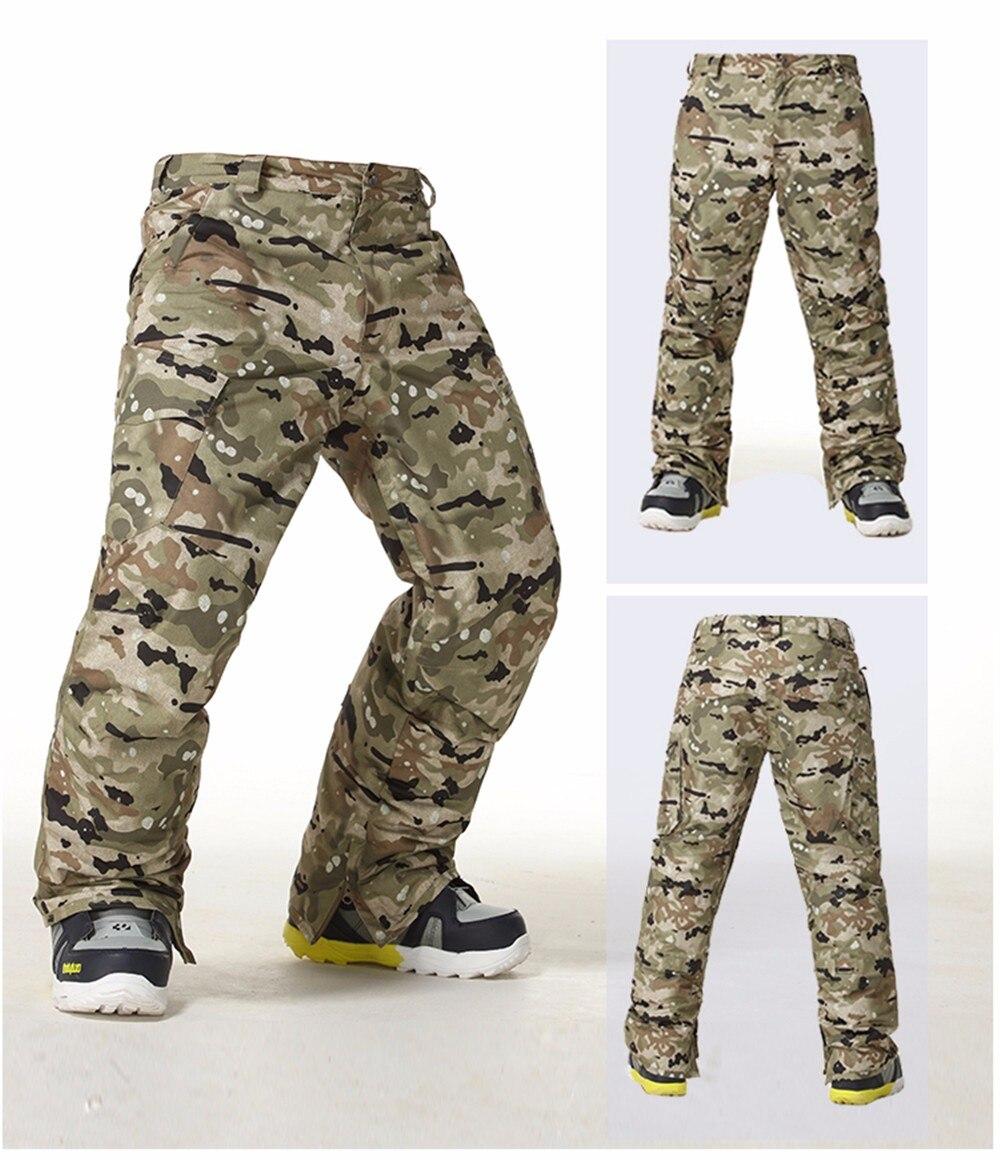 High Quality pants pants