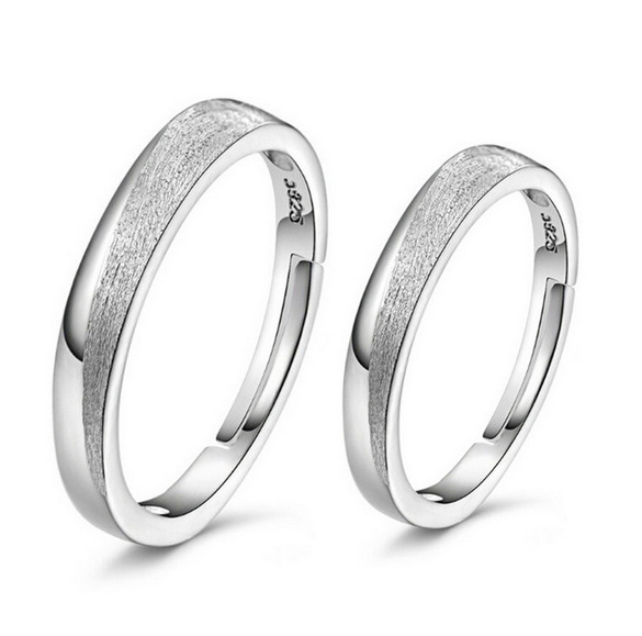 couple wedding ring design rings