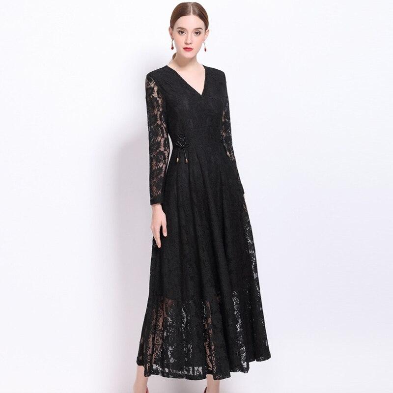 Online Get Cheap Cheap Lace Dresses for Women -Aliexpress.com ...