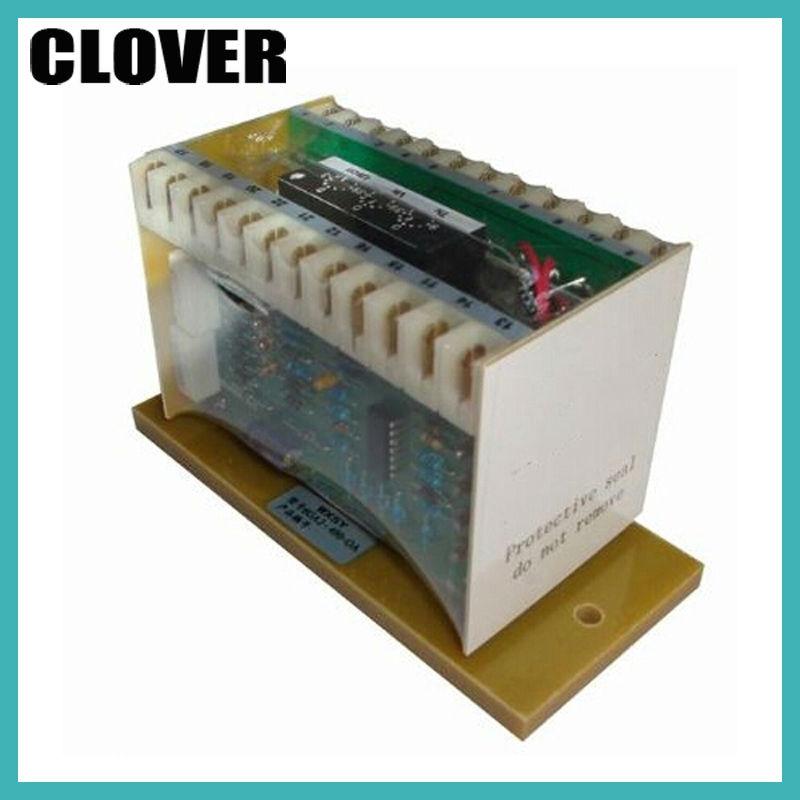 6GA2 490-0A AVR Automatic Voltage Regulator  for Generator Alternator high quality