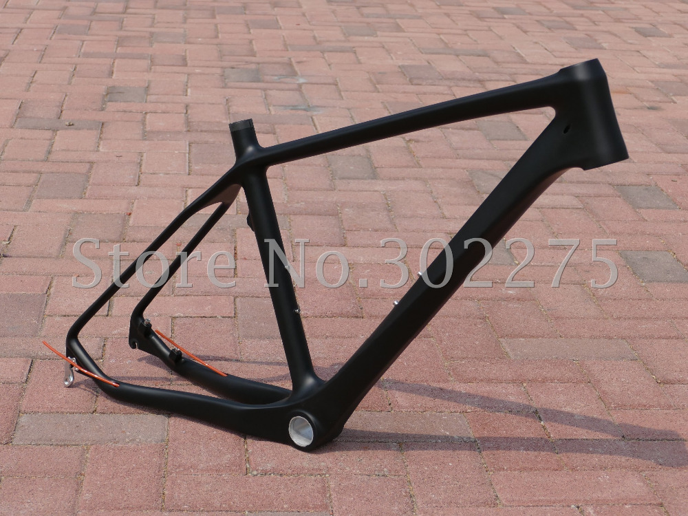 best top 10 toray carbon fiber ideas and get free shipping - 3m209c8k