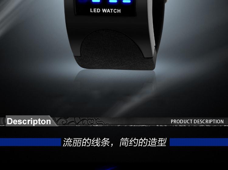 1-led-watch_02